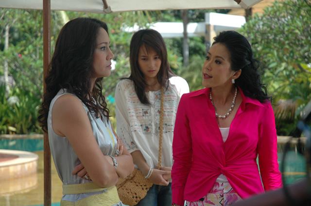 Xem Phim Online http://Phim76.Net